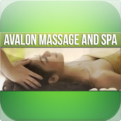 Avalon Massage