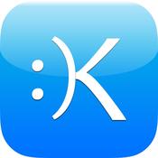 Kadi Messenger