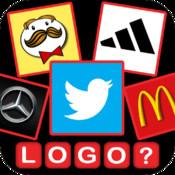 Mega Logo Quiz!