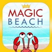 The Magic Beach