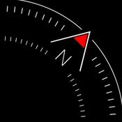 Compass Heading