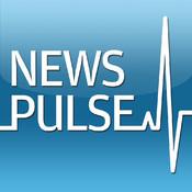 SCMP News Pulse