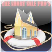 Short Sale Pro`s
