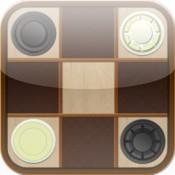 Checkers: GS9 (FREE)