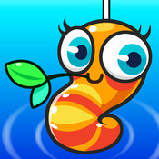 Fantage FishFish