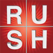 Memory Rush Free limited