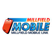 Millfield Mobile mobile phone tool mpt