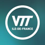 VTT Ile de France