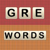 WordList for GRE