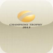 ChampionTrophy2013