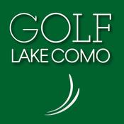 Golf Lake Como app club mix