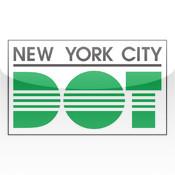 NYC DOTMap Portal