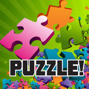 AAA Jigsaw Puzzles