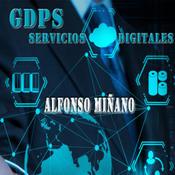 APP PROMOCION GDPS