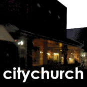 City Church Dayton