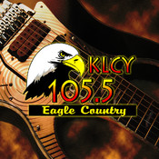 KLCY Eagle Country