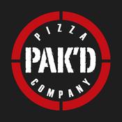 Pak`d Pizza Company
