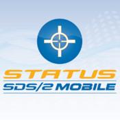 SDS/2 Mobile Status sds file
