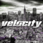 Velocity Church SF