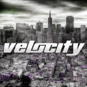 Velocity Church SF