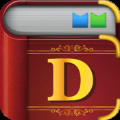Dictionary Pro Free mb free tarot dictionary