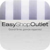 Easy Shop Viareggio