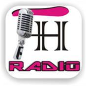 Fruitful Hill Radio prosperity gospel