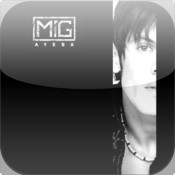 MiG - The Official App