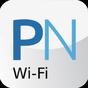 Wi-Fi Access Manager