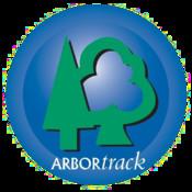 Arbortrack Surveyor
