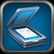 TinyScan - PDF Scanner