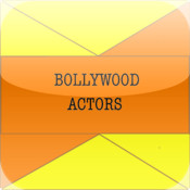 Top BollywoodActors