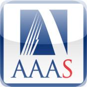 AAAS 2013 Annual Meeting