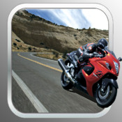 Bike Chase Speedy Race hill climb racing
