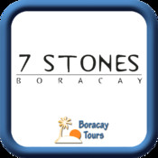 Boracay Tours - 7Stones
