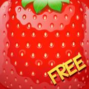 Crushing Berries Free