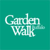 Garden Walk Buffalo 2021
