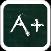 Grade Calculator Plus