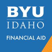 BYU-Idaho Financial Aid financial aid for college