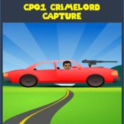 CPO1 Crime Lord Capture