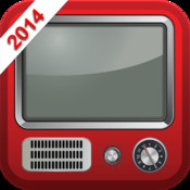 Movie Video Play 2014 for YouTube avi splitter movie video