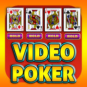 A All Jacks Or Better Video Poker