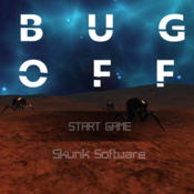 Bug Off (The Failed Mission to Mars) why egg donation failed