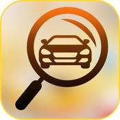 Car locator,Find lost car,Car Parking and locate My Car on Map position