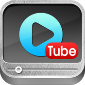 AutoTube - Cloud Player for YouTube