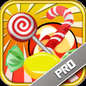 Candy Quiz with Answer feature unofficial Candy Crush game guide PRO candy crush saga