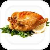 Delicious Chicken Recipes for Chicken Lovers chicken pie recipes