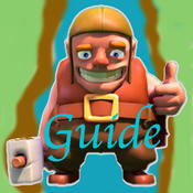 Guide for Clash of Clans - Play Smart and Have Fun! clans