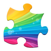 Jigsaw Puzzle Bug - Amazing HD Jigsaw Puzzles for Adults and Fun Jigsaws for Kids