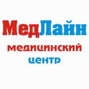 Медицинский Центр МедЛайн Астана